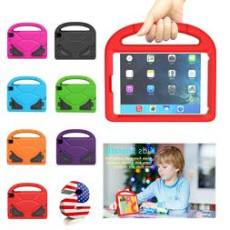 """Kids Case For iPad 2nd/3rd/4th/5th/6th/7th/8th Gen 10.2"""" 202"""